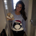 Image 6: Christmas Jumpers Vicky Pattison