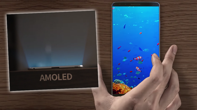 Samsung Just Leaked The Galaxy S8 - And It's Made Us Breathe A Sigh Of Relief!