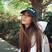 Image 3: Ariana Grande Fashion Moments 8th April