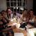 Image 9: Jesy Nelson goes on girls night