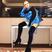 Image 8: Fashion Moments 13th May Zara Larsson