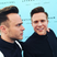 Image 1: Olly Murs with his wax work